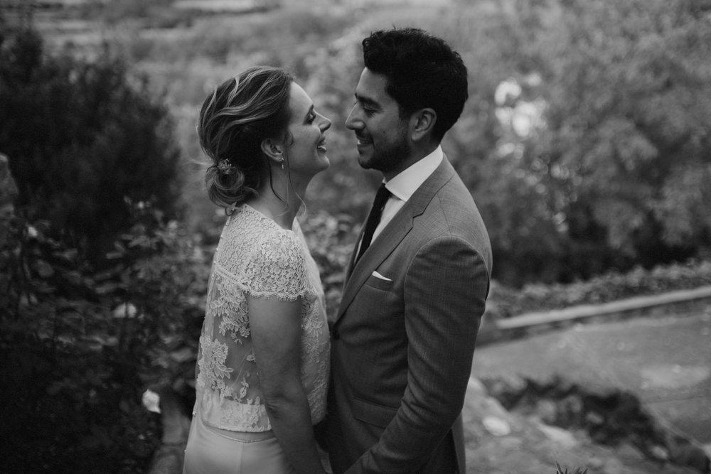 Bruidsfotograaf Spanje Castle d'Emporda destination wedding Naomi van der Kraan00059.jpg