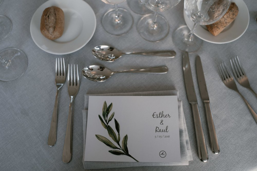 Bruidsfotograaf Spanje Castle d'Emporda destination wedding Naomi van der Kraan00068.jpg