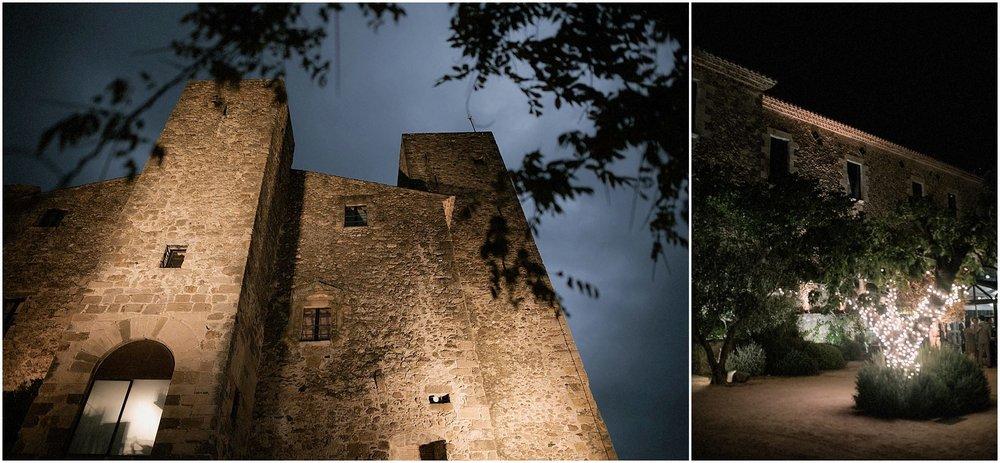 Bruidsfotograaf Spanje Castle d'Emporda destination wedding Naomi van der Kraan00074.jpg