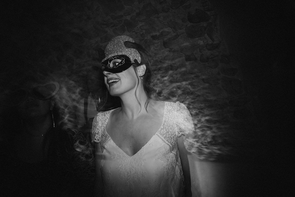 Bruidsfotograaf Spanje Castle d'Emporda destination wedding Naomi van der Kraan00083.jpg