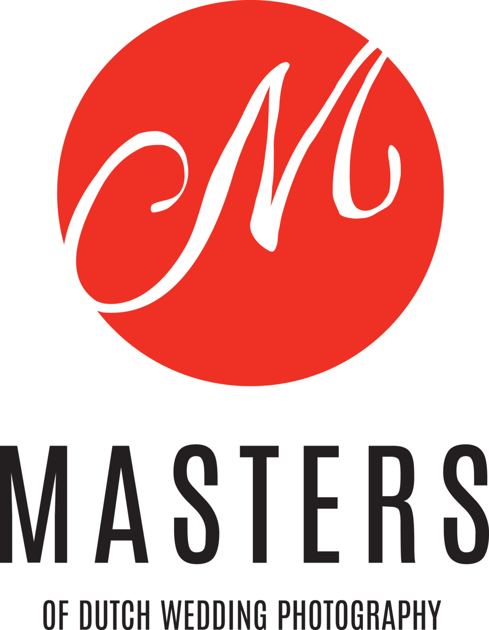 De-masters-of-dutch-wedding-photography-logo.png
