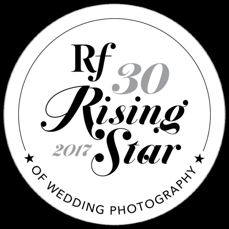 RF+30+2017+Badge.png