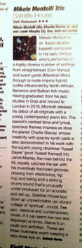 satellite review jazzwise.jpg