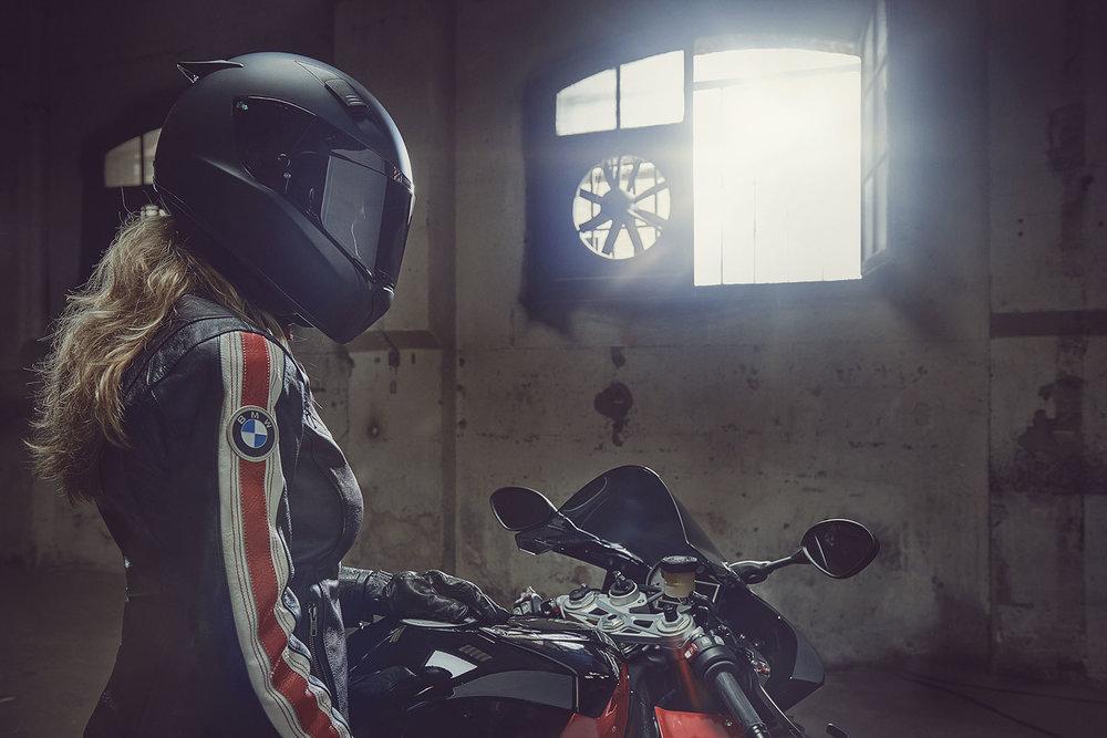 BMW_Yearshoot_S1000RR_PORTRAIT_SABINE_0044 copy.jpg