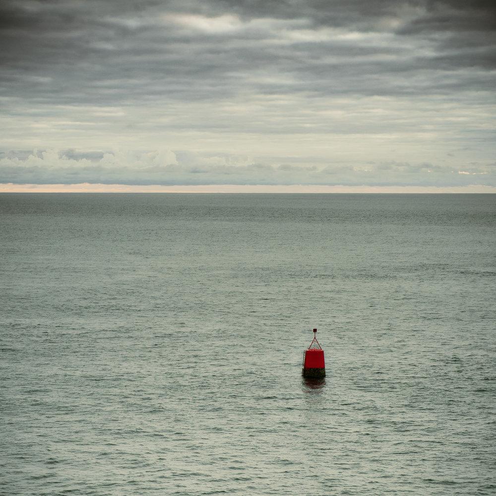 Bretagne25.jpg