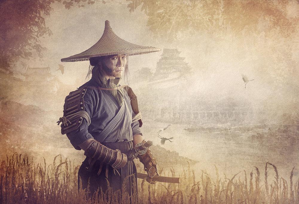 Samourai2b.jpg
