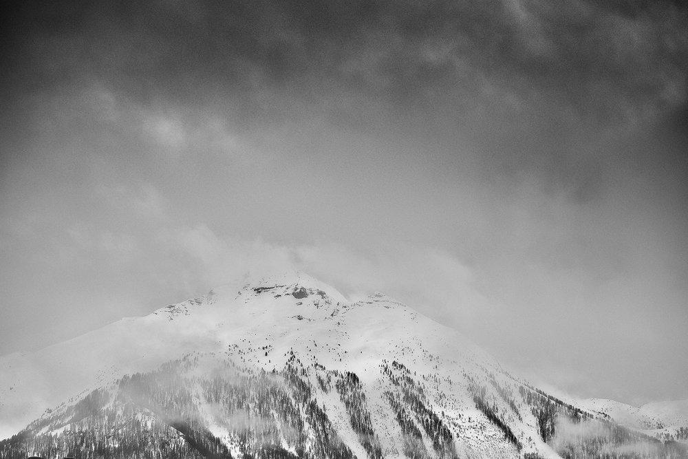 Montagne1 copy.jpg