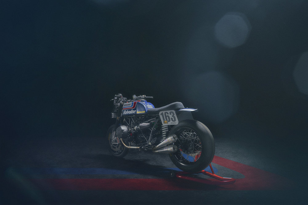 BMWBrice2_RGB.jpg