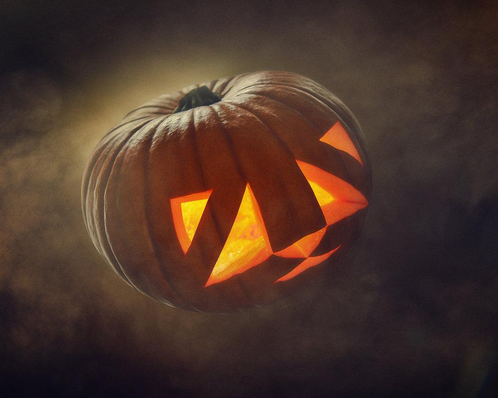 Halloween2017Citrouille copy.jpg