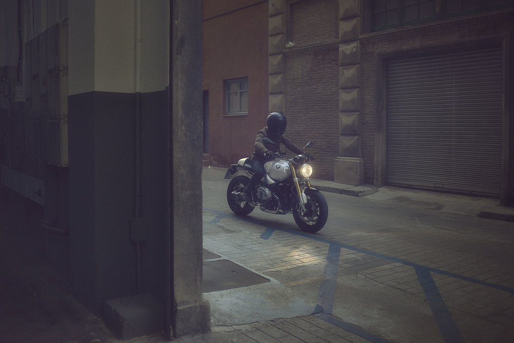 BMW_Yearshoot_RNINET_RIDING_SINGLE_B_0020 copy.jpg