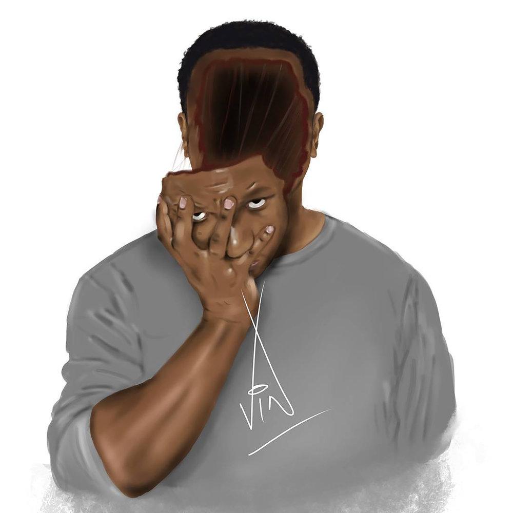 Masque de chair.jpg