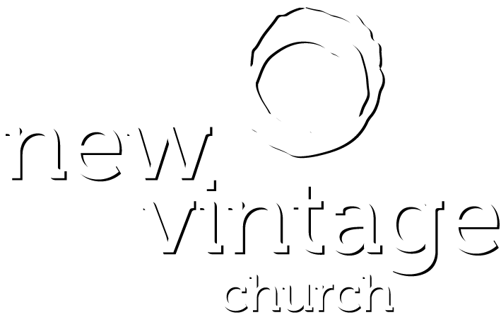 New Vintage Church Tricities WA