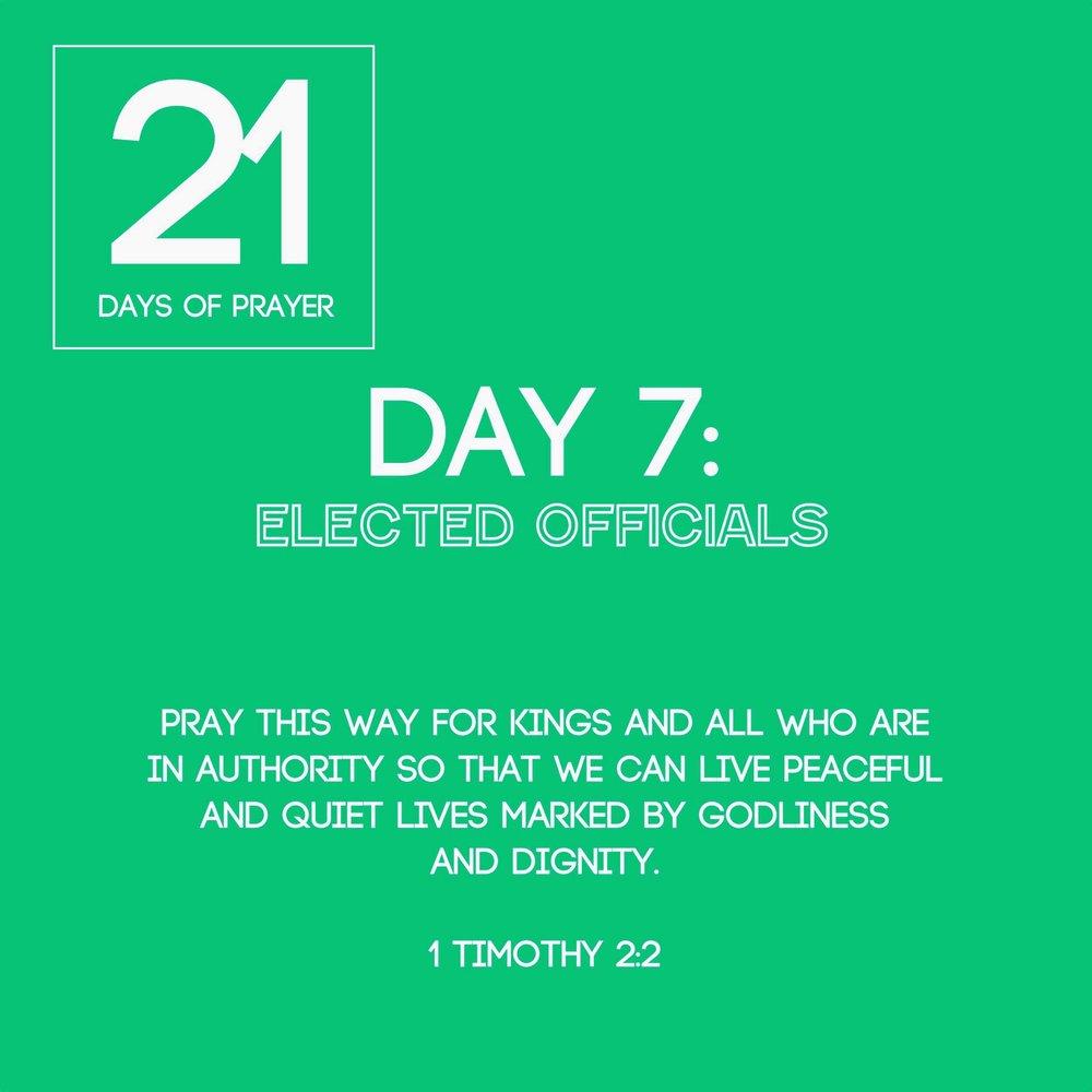21 days of prayer - 7.jpg