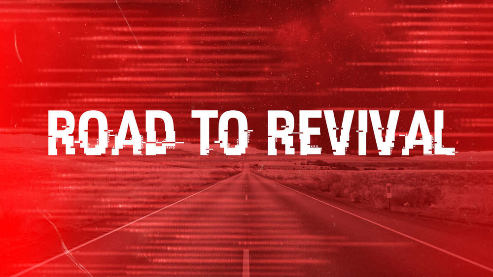 road to revival matt molt new vintage church richland tricities.jpg