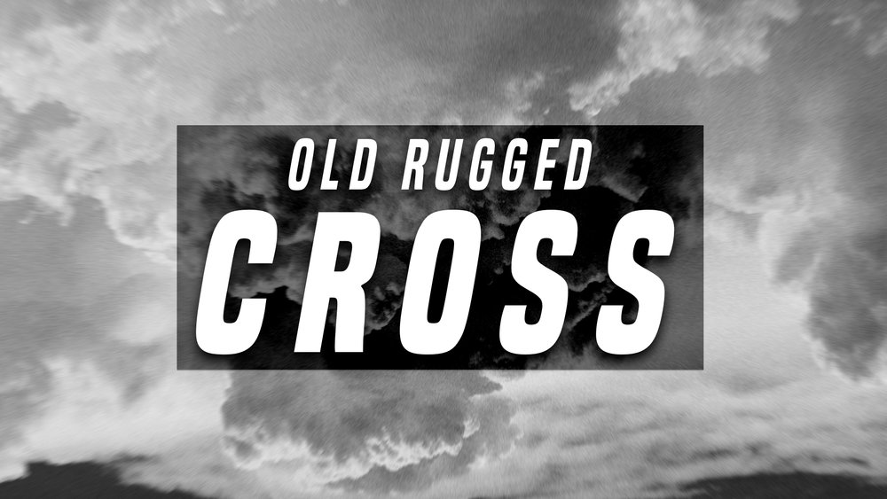 old_rugged_cross_title.jpg