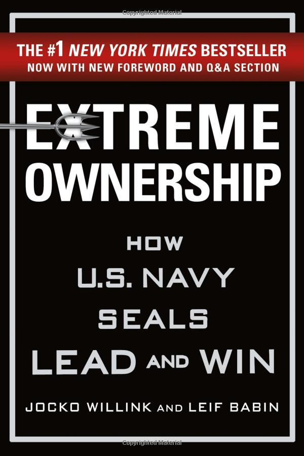 extreme ownership nvctc learning to lead.jpg