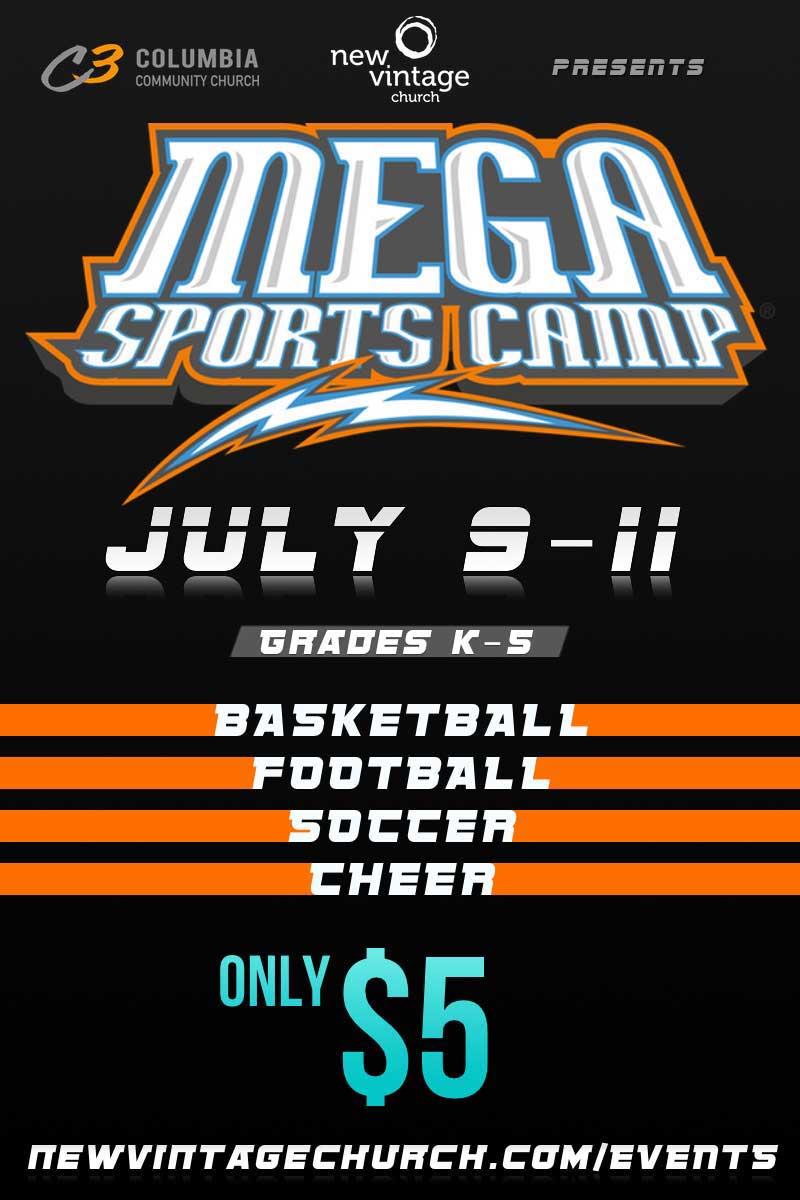 Mega-Sports-Camp-Flier-NVC.jpg