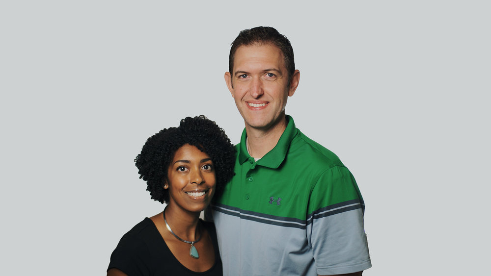 """Seth & Sabrina Bruinsma - wednesday - 6:30-8:30pm in KennewickYoung Married and Engaged Couples, No ChildcareHow We Love by Milan and Kay Yerkovich""""Through this study we will discover our love styles and enhance our marriages and relationships.""""Seth & Sabrina (253) 906-6326 