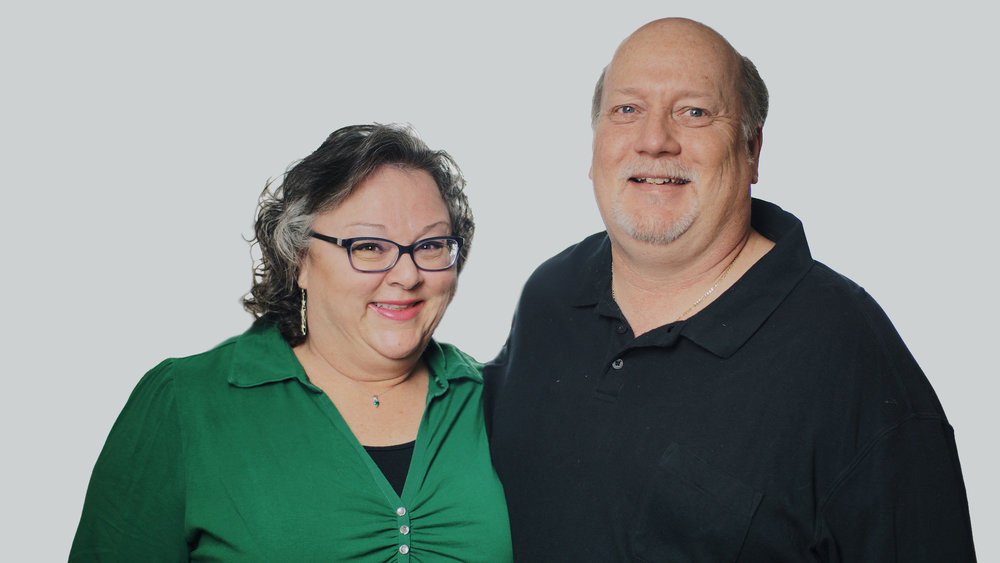 """Dave & Laura Reinemann - Thursday - 7:00-8:30pm in KennewickEveryone Welcome, Childcare ProvidedIdentity in Christ""""We want to help others to see themselves the way God sees them.""""Dave (509) 551-2805 