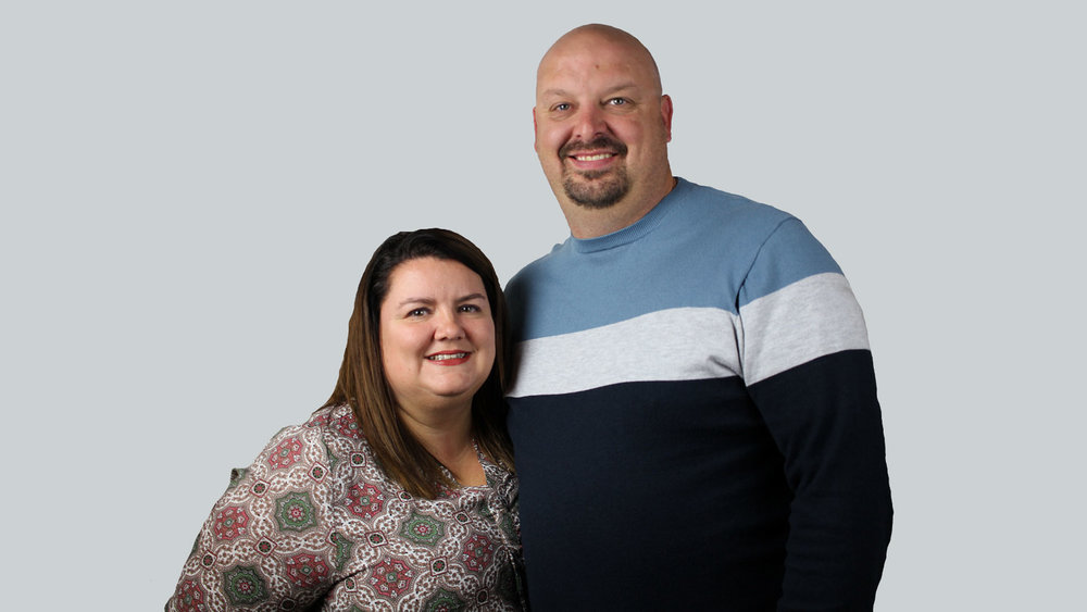 """Chris & Bridgett Barley - WEDNesday - 6-8pm in KennewickMarried Couples ages 30-40, Children Welcome but No ChildcareLaugh Your Way to a Better Marriage by Mark Gungor""""Our vision is by creating friendship and supporting strong marriages we will grow closer to Christ.Chris (208) 610-6026 