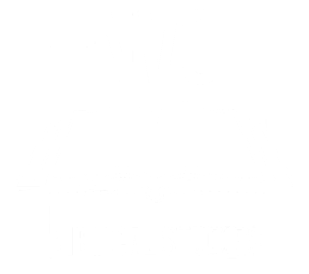 Choose ONE class to attend all 6 weeks: - -The Book of Romans: Pauline Theology-The Bible: where did it come from?-Holy Spirit: Falling crazy in love with the Holy Spirit-Stepping Up: Psalms of Ascent, a place to pour out my heart to God(All classes at Richland campus)