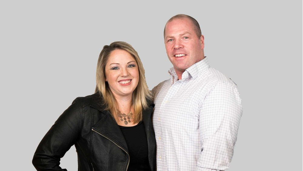 """Miles & Katie Julison - SUNDAY - 1-3pm in West RichlandEverybody Welcome, No Childcare but Children WelcomeLunch and Friendship""""Our vision is for people to apply God's promises to the everyday nitty gritty.""""Katie (503) 702-3465 