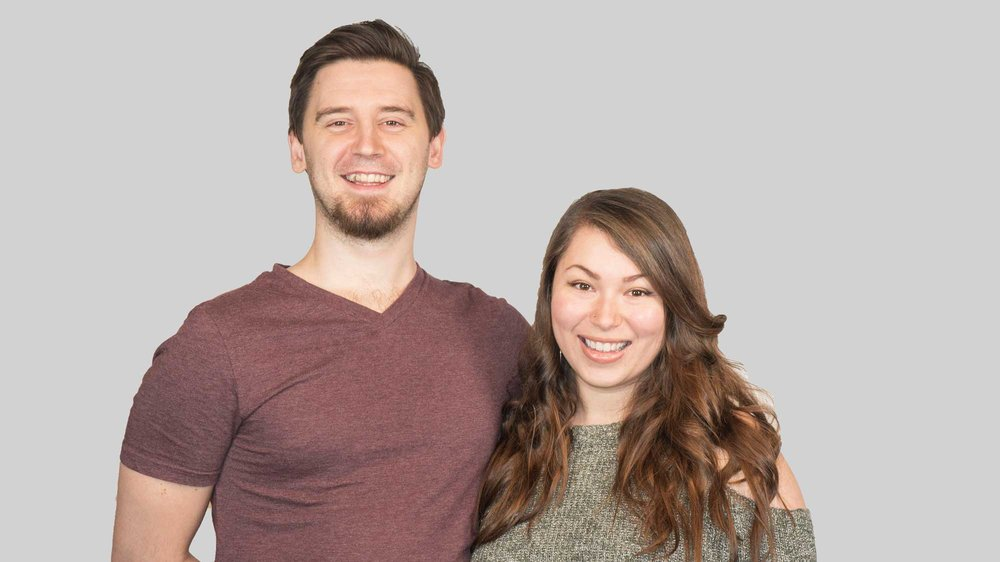 Ryan & SARAH Bentley - TUESDAY - 6-8pm in PascoEverybody Welcome, Chidcare providedStarting Point by Andy Stanley