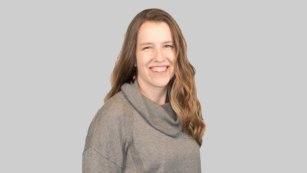 """Jill Thompson - wednesday - 11:30am-12:30pm in RichlandWomenResilient Coffee Roasters (1215 Aaron Dr, Richland)Coffee Talk""""I would like to see women connect and develop closer friendships.""""Jill (509) 440-5997 