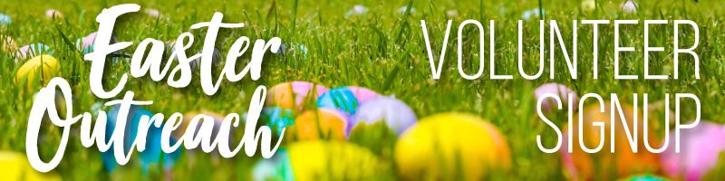 Easter-Outreach-Volunteer-Signup-2019.jpg