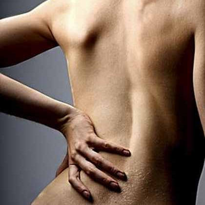 back-exercises-for-sacroiliac-pain-relief-mn8-period-113245.jpg