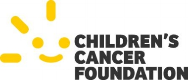 CCF Logo CMYK.jpg