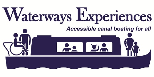 - Waterways Experiences