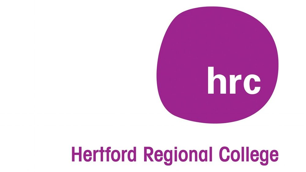 - Hertford Regional College