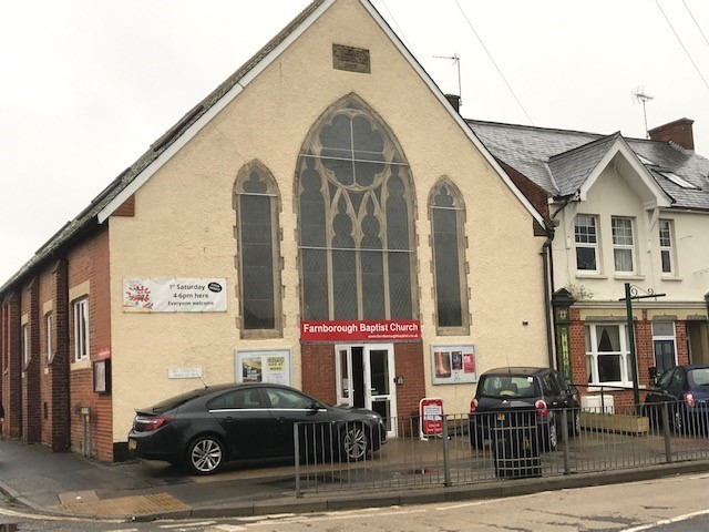 farnborough baptist church.jpg