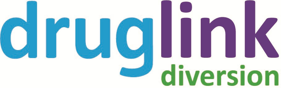 druglink_diversion_logo - new 2017 2.png