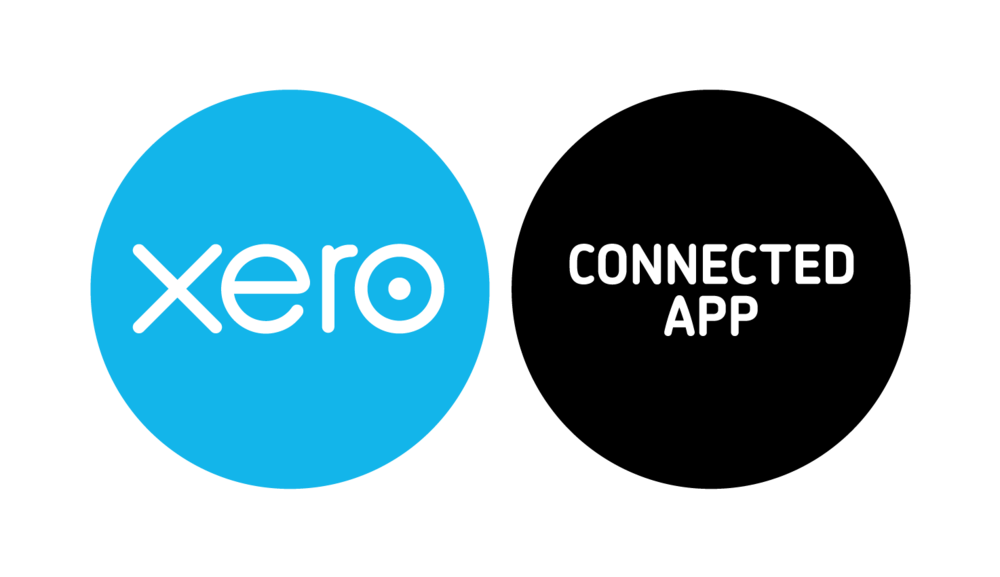 ikentoo_xero_connected
