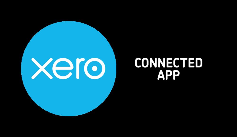 ikentoo_xero_connected