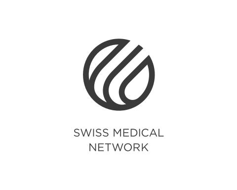 ikentoo-swiss-medical-network