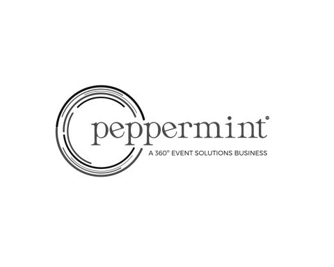 ikentoo-peppermint-events