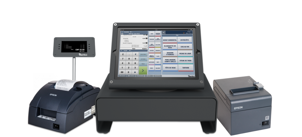 ikentoo-ipad-Devices-Hardware-ipod-touch-client-display-printer.png