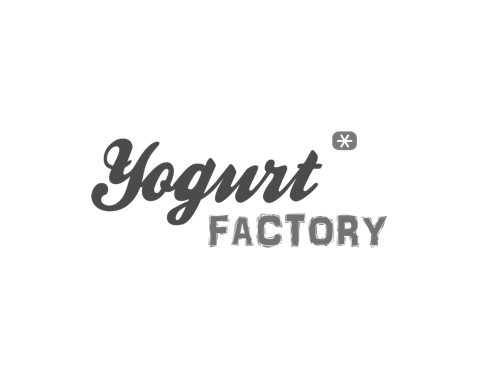 Yogurt Factory - client iKentoo - France
