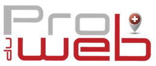 produweb-icon.jpg