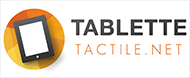 Tablette tactile.net logo.jpg