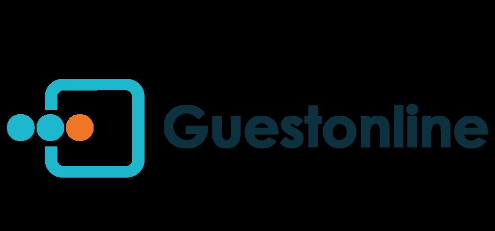 guestonline logo.png