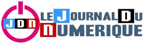 logo-white journal du numérique.png