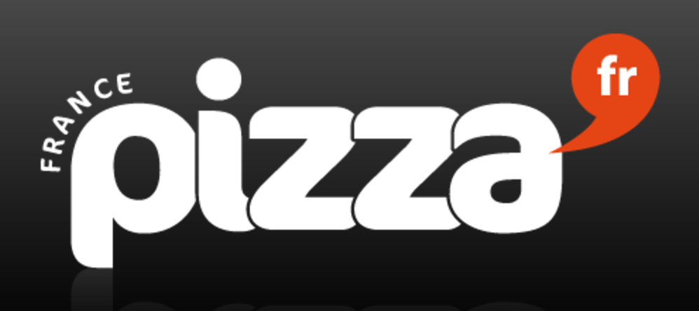 logoPizzaFr.png