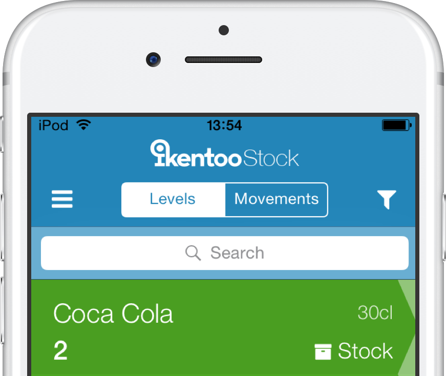 ikentoo-stock-application-ios-gestion-stock-inventaire-mobile