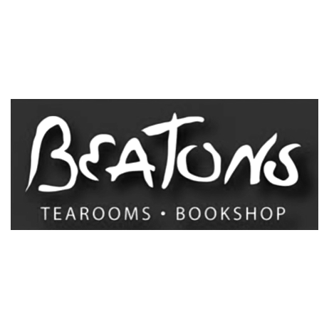 beatons-tearooms-logo-pos-system