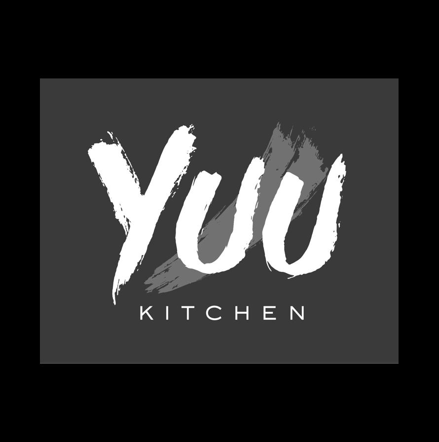yuu-kitchen-logo-pos-system