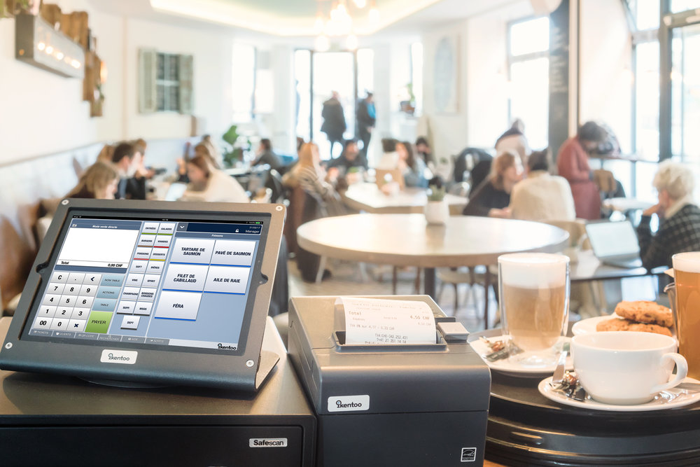 ikentoo-ipad-pos-cafe